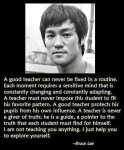 Citation_Bruce_Lee
