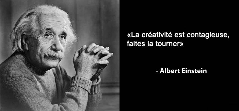 albert-einstein-quote-on-creativity-copie